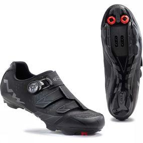 Mtb Schoen Scream Plus