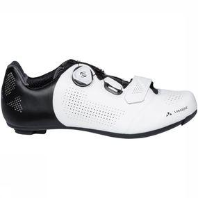 Chaussure Vélo Route Rd Snar Pro