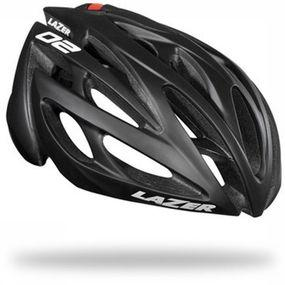 Bycicle Helmet O2