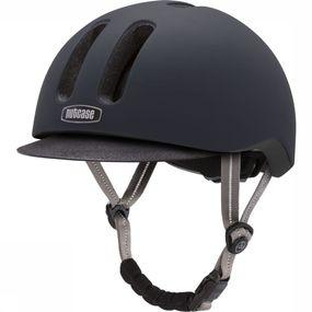 Bicycle Helmet Metroride