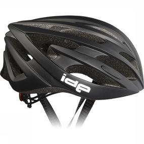 Bicycle Helmet Z Zero