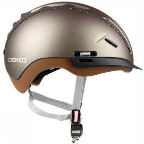 Bicycle Helmet Roadster