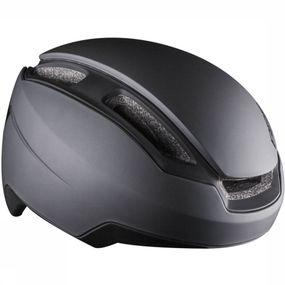 Bicycle Helmet Indra Speed Pedelec