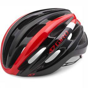 Bicycle Helmet Foray