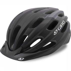 Bicycle Helmet Register Mips