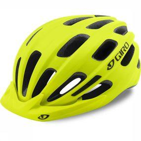 Casque Velo Register