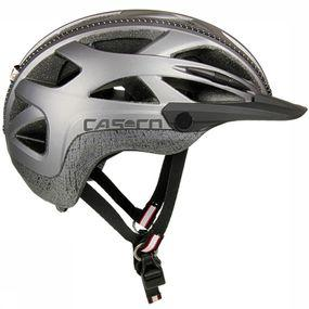 Bicycle Helmet Activ 2U