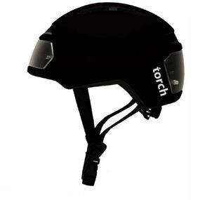 Casque Velo Torch