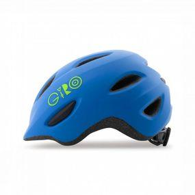 Casque Velo Scamp