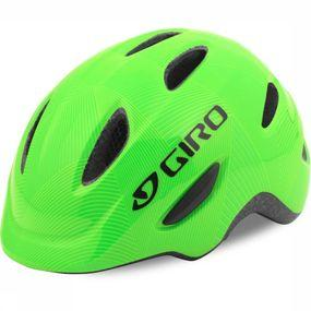 Bicycle Helmet Scamp