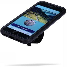 Smart Phone Mount Patron I7