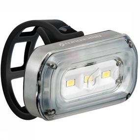 Bike Lighting Front Light Central 100