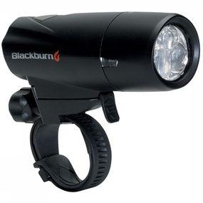 Bike Lighting Light Voyager 3.3 Front