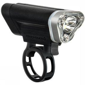 Bike Lighting Light Local 75 Front