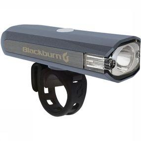 Bike Lighting Front Light Central 200 S.Grey