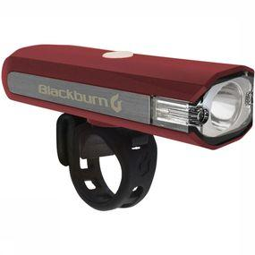 Bike Lighting Front Light Central 200 Dk.Red