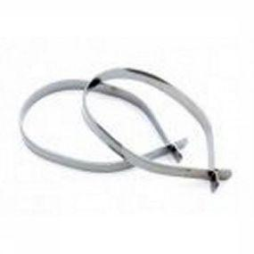 Bicycle Clip Steel