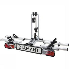 Bicycle Carrier Diamant 2 Fietsen
