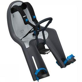 Kinderzitje Ridealong Mini Front Child Bike Seat