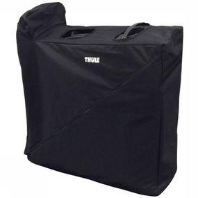 Accessoire Easyfold Xt 3B Carrying Bag