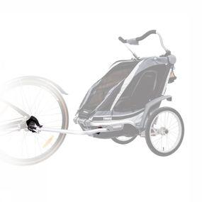 Accessoire Cycling Kit Chariot Chinook