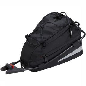 Saddle Bag Off Road Bag S