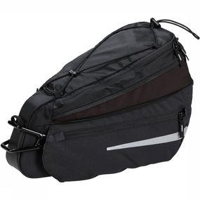 Sacoche de Selle Off Road Bag M