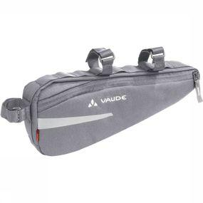 Saddle Bag Cruiser Bag