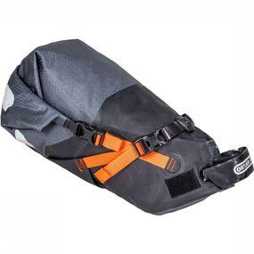 Saddle Bag Seat-Pack M 11L