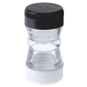 GSI Outdoors Diverse Salt & Pepper Shaker