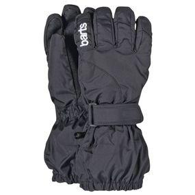 Glove Tec Gloves Kids