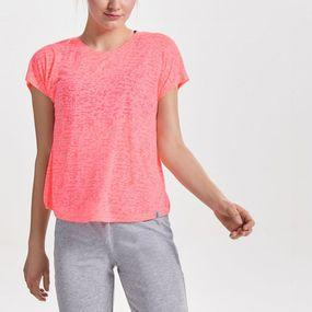 T-Shirt Beate Loose Ss