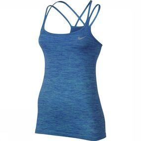 T-Shirt Dry-Fit Knit Tank