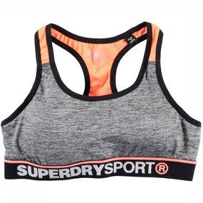 Brassière Superdry Sport Essentials