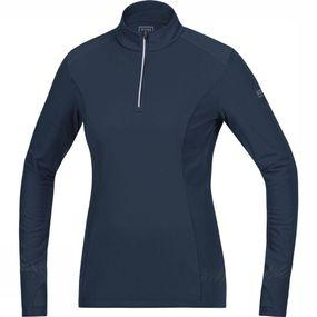 Pull Mythos Lady 2.0 Thermo Shirt Ls