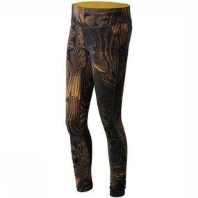 Broek Premium Performance