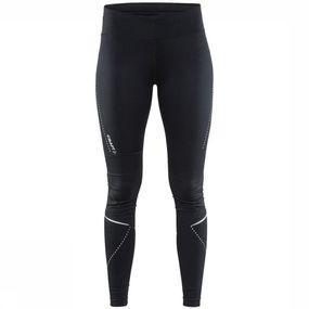 Craft Legging Essential W voor dames - Zwart