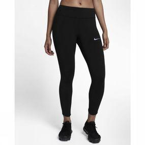 Collants De Sport  Epic Lux Crop Mesh