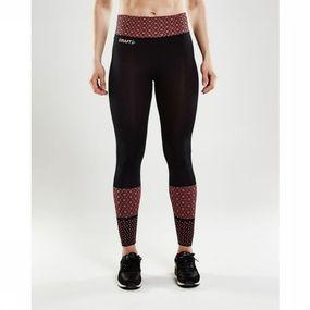 Legging Core Block Tights