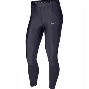 Tights Speed Cool Tight 7_8