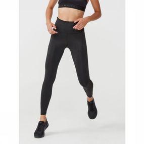 R�hnisch Legging Miko voor dames - Zwart