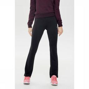 Only Play Legging Nicole Jazz voor dames - Zwart