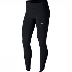 Collants De Sport Women's Epic Lux Running