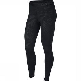 Collants De Sport Pro Warm