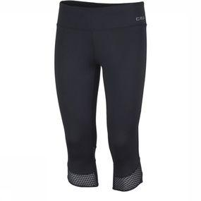 Trousers Fitness 3/4 Tight