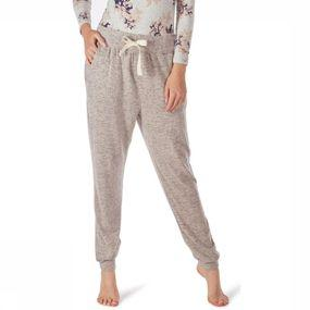 Pantalon de Survetement Skiny Loungewear Collection Long