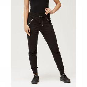 Pantalon De Survetement Comfy Track
