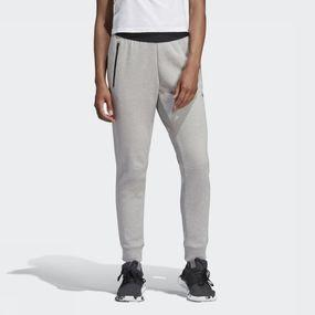 Sweat Pants Id Stadium P