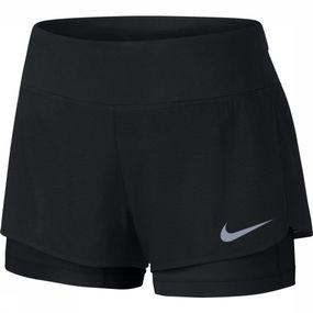 Shorts Flex 2In1 Short Rival
