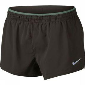Short Elevete Women's Running